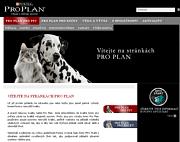 www.proplan.cz