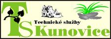 TS Kunovice