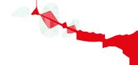 Restaurace La Strada logo