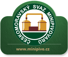 Českomoravský svaz minipivovarů