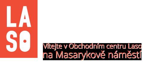 OC LASO