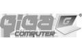 GIGA computer