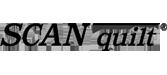 SCAN quilt