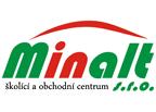 Kurzy Minalt