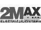 2 MAX plus
